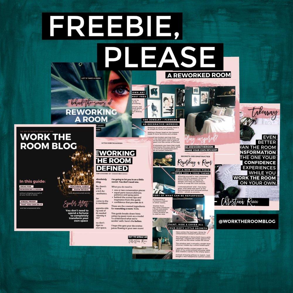 freebie (3).jpg