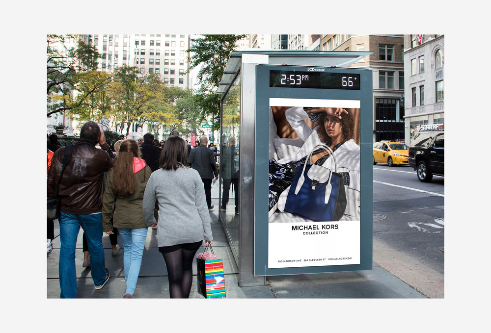 MKC+Resort+Ad+Campaign+7.jpg