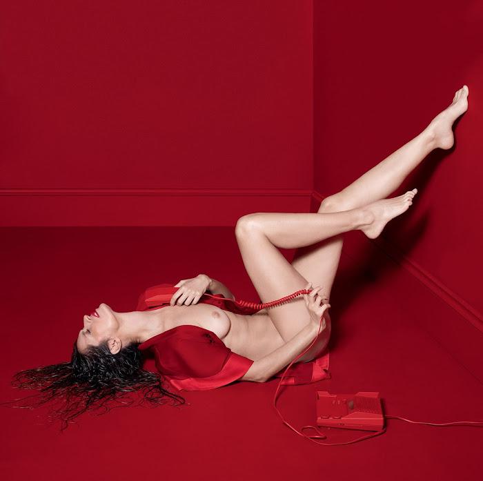 antidote-fashiontography-09.jpg