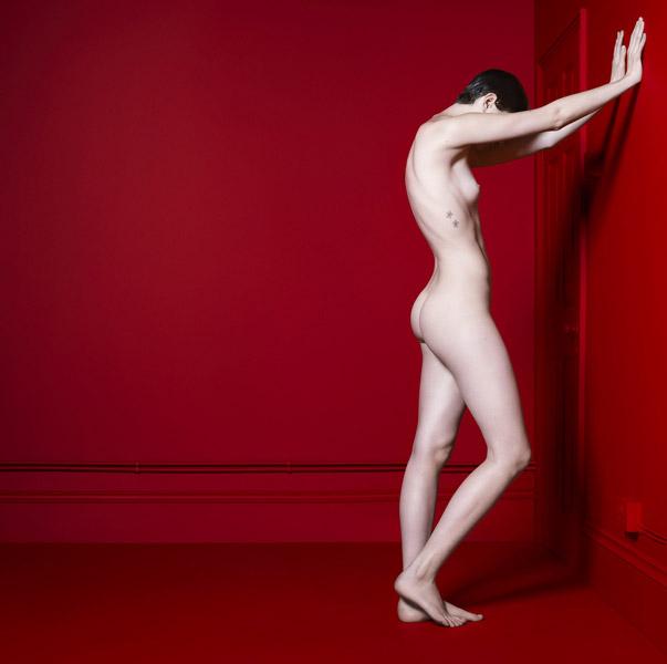 antidote-fashiontography-14.jpg