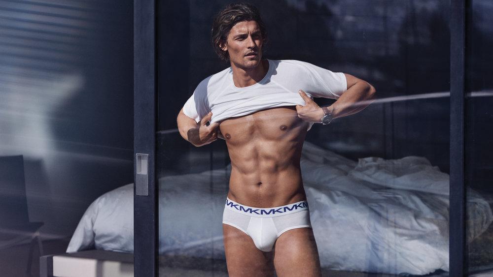 michael kors underwear sp18 -
