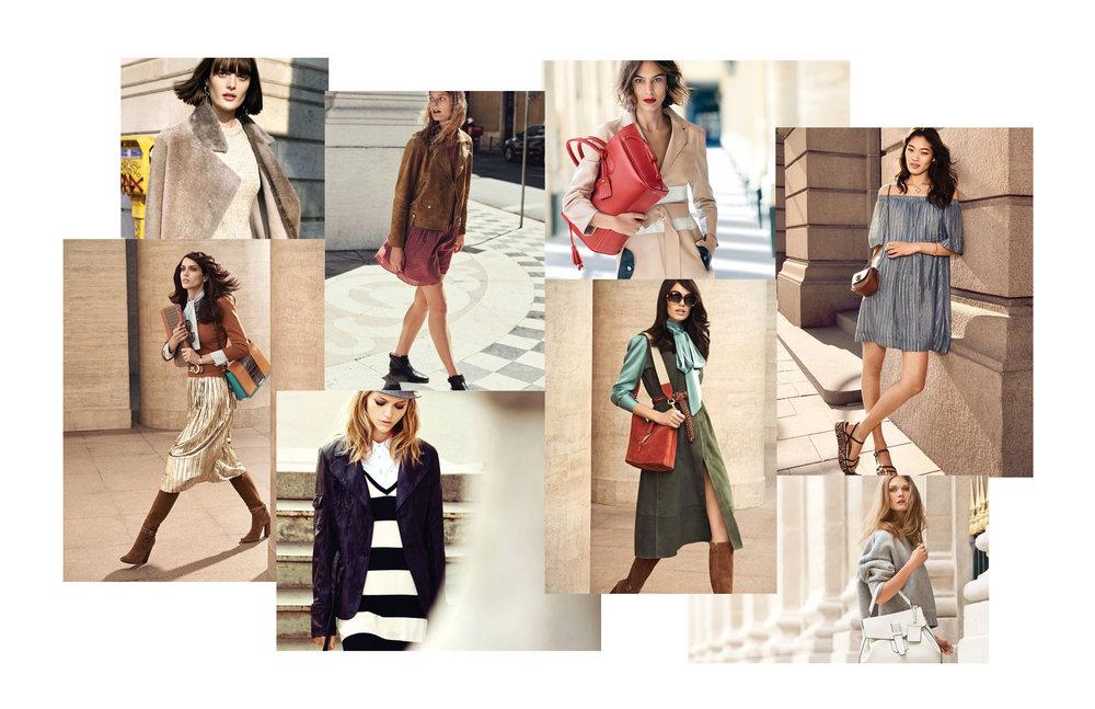 dress shop boards.jpg