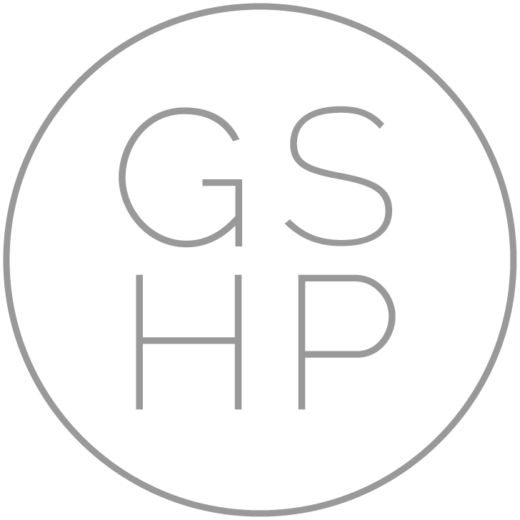 GSHP_Web_Logos-08.png