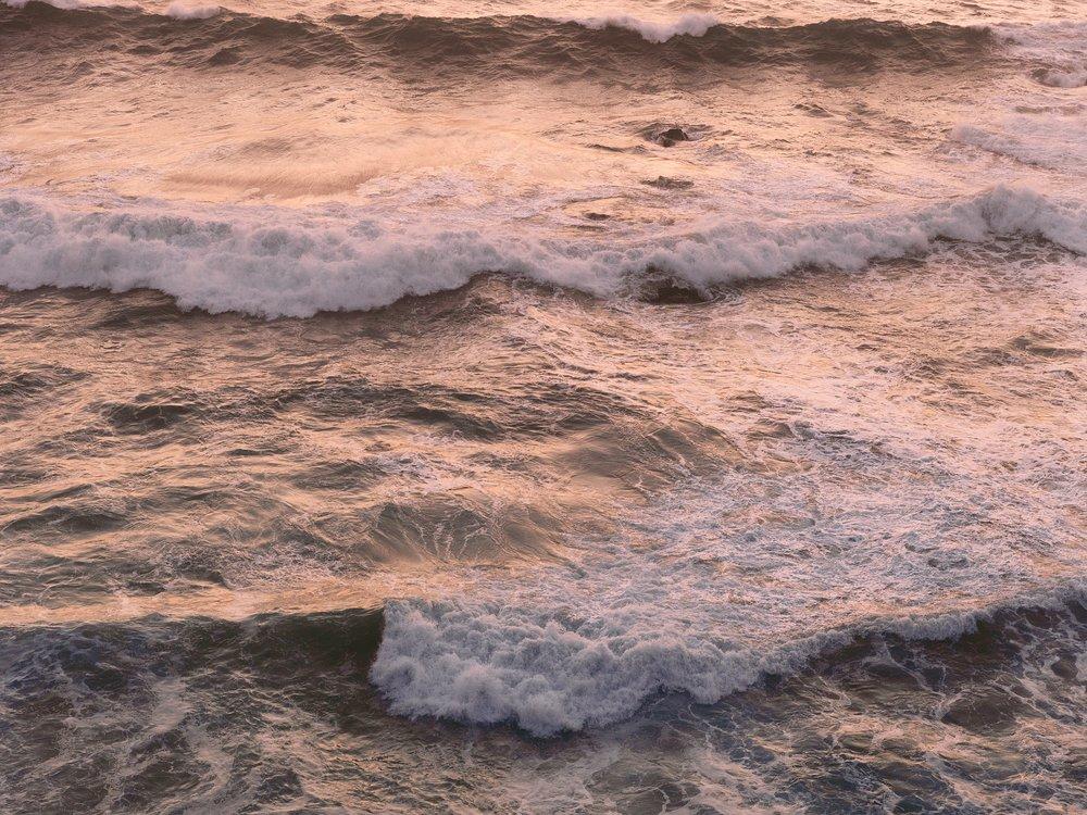 ocean-sunset-3404674_1920.jpg