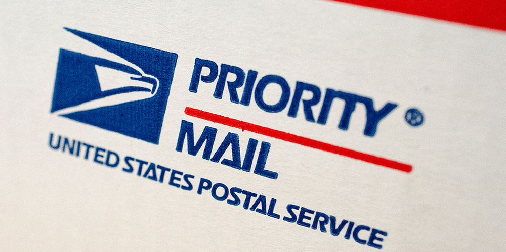 usps-priority-mail-logo-box-stock_1020.png