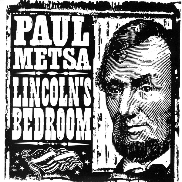 lincolns-bedroom.jpg
