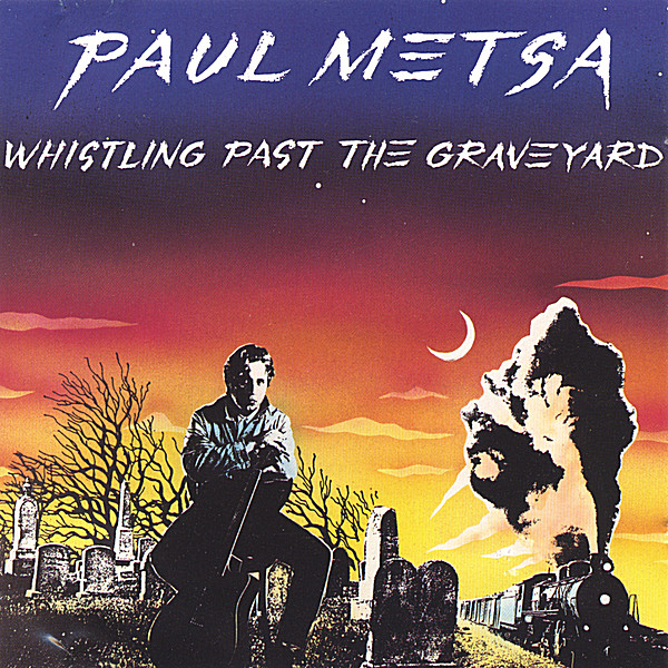 whistling-past-the-graveyard.jpg