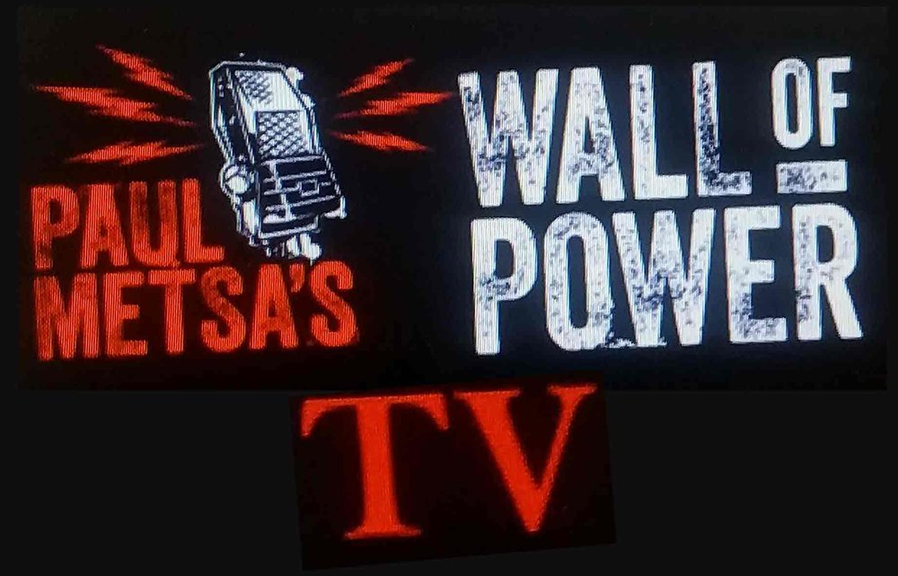 wall-of-power-tv.jpg