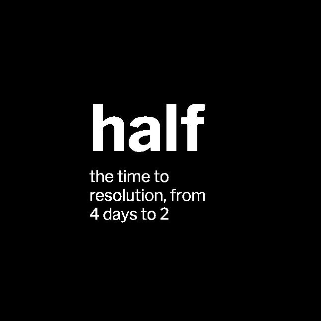 half@2x.png