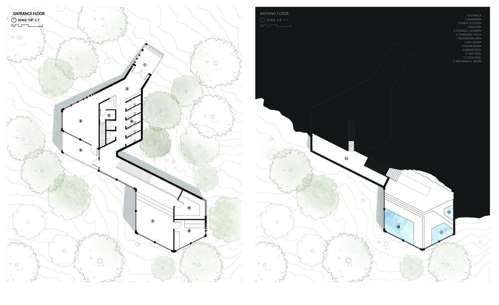 Plans 2 smaller.jpg