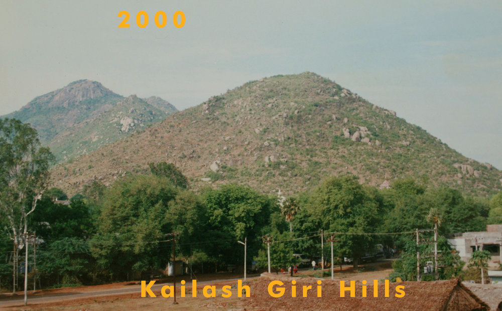 hills 2003_with_text.jpg