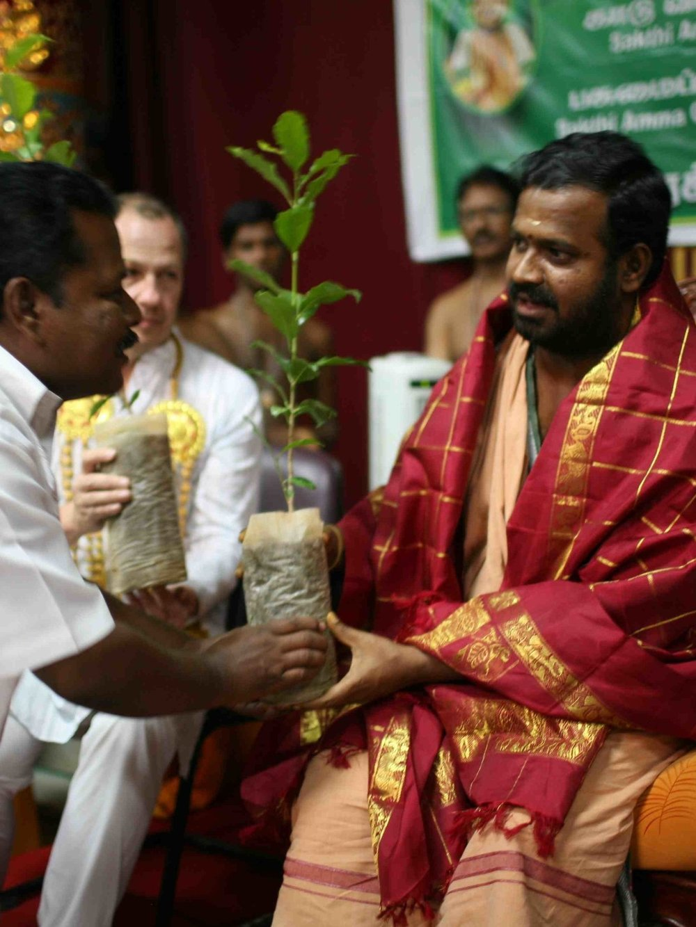 amma+tree+donation_9718_.jpg