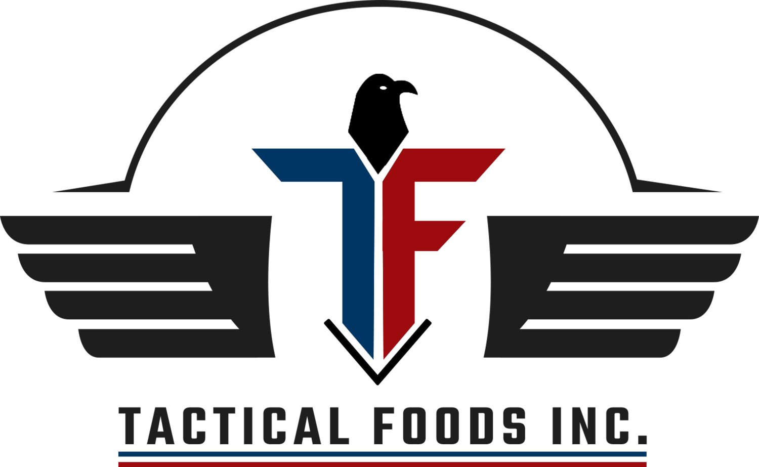 Tactical Foods Inc