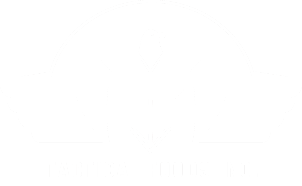 TACTICAL FOODS LOGO_WHITE.png