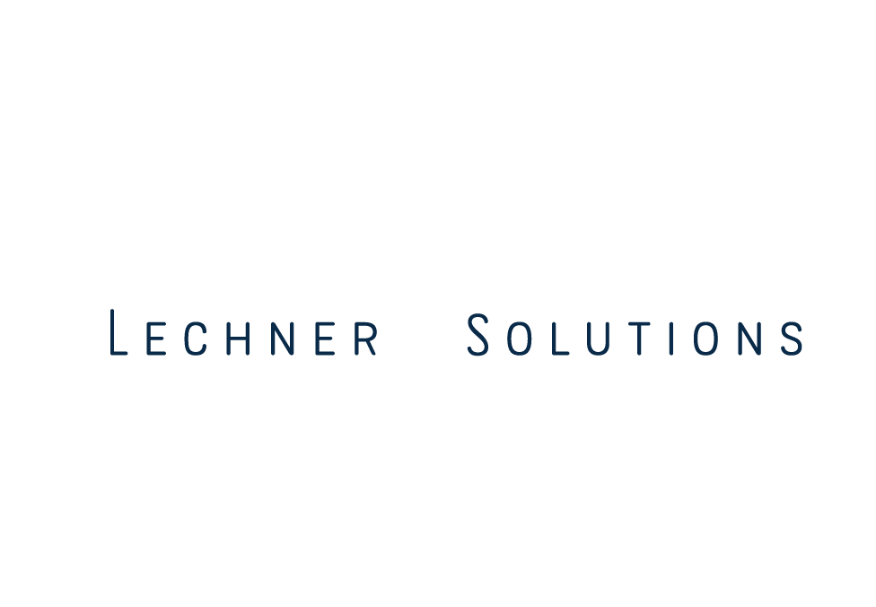 Lechner Solutions