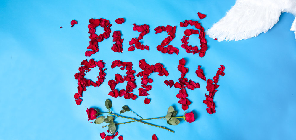 Pizza Party Rose Pedals.jpg