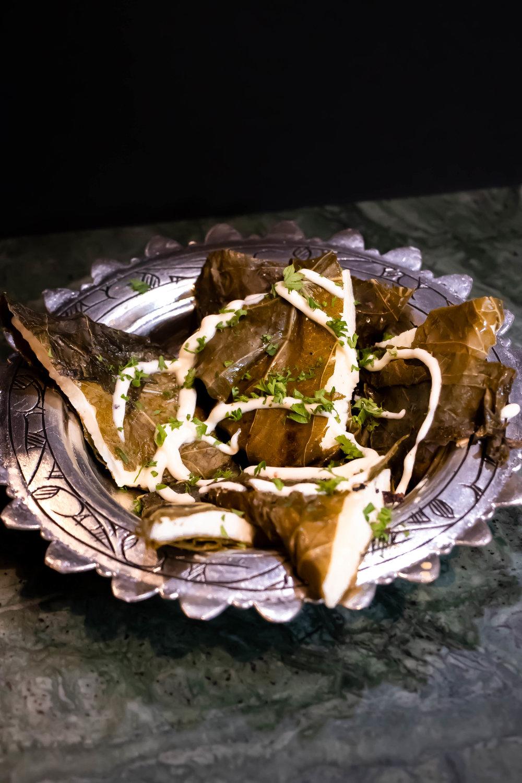Grilled Halloumi Dolma.jpg