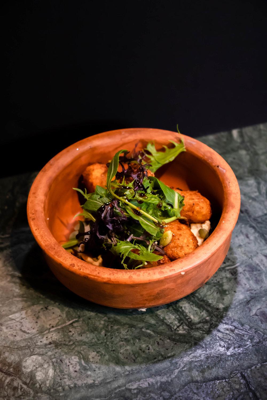 Moroccan Hummus.jpg