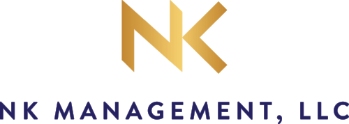 NK Management