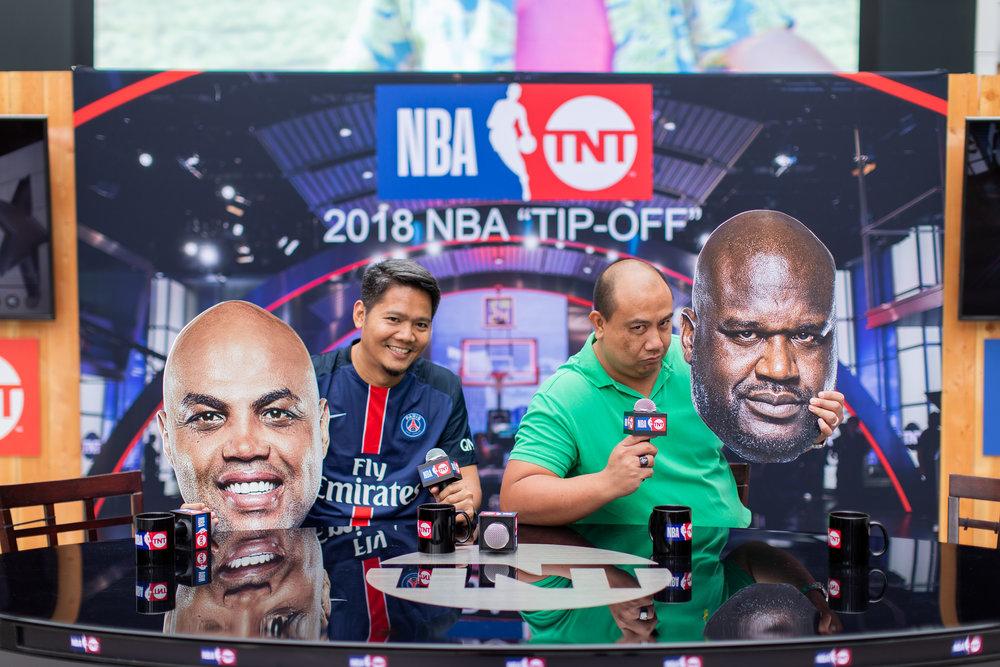 NBA-TNT-83.jpg