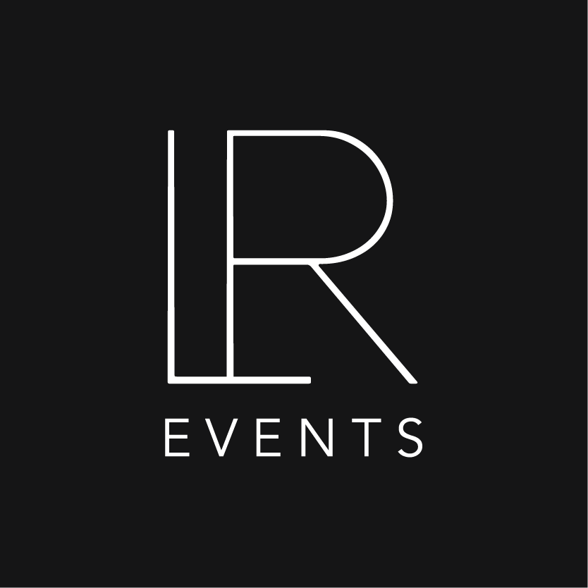LUCAS ROSSI EVENTS