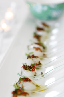 Simon Ekas Catering Sydney - Hopewood House Picture 16.jpg