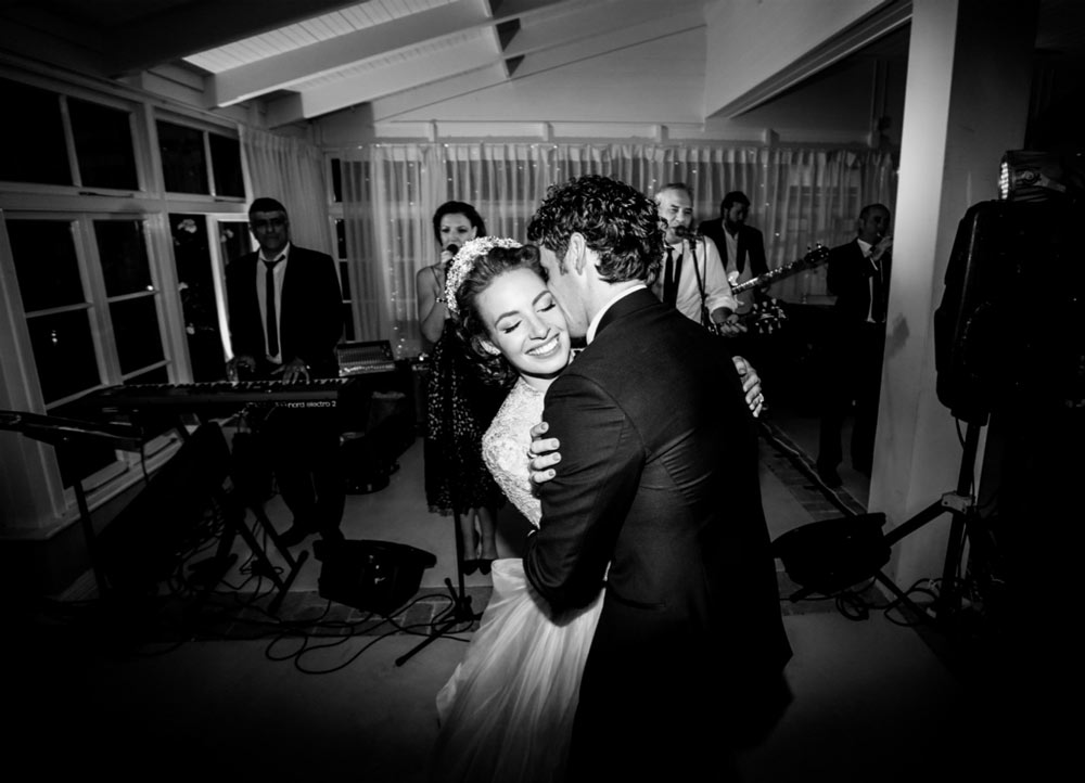 Hopewood-House---Weddings---Emma-&-Lachy---Wiggle-Wedding---Shot-20---The-Dance.jpg
