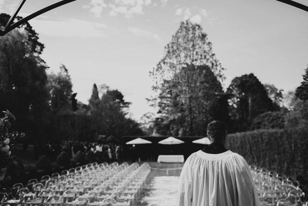 Hopewood House - Wedding Day Gallery - Courtney & Nick - Ceremony 1.jpeg