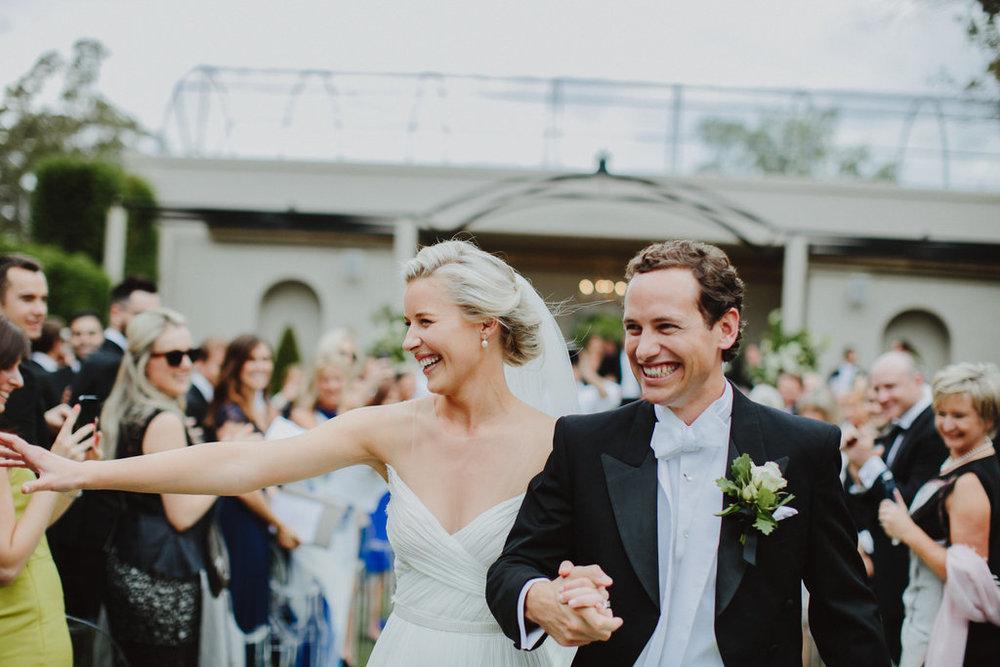 Hopewood House - Wedding Day Gallery - Courtney & Nick - Ceremony celebration.jpeg