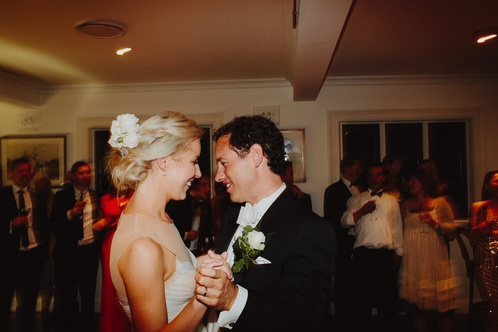 Hopewood House - Wedding Day Gallery - Courtney & Nick - Couples Dance.jpeg