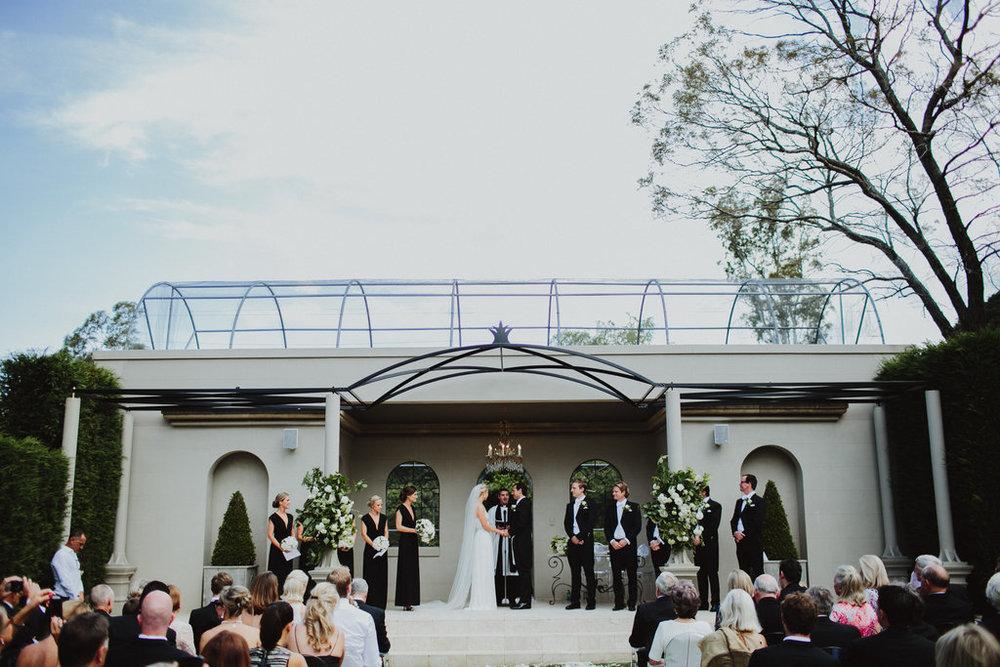 Hopewood House - Wedding Day Gallery - Courtney & Nick - Exchange.jpeg