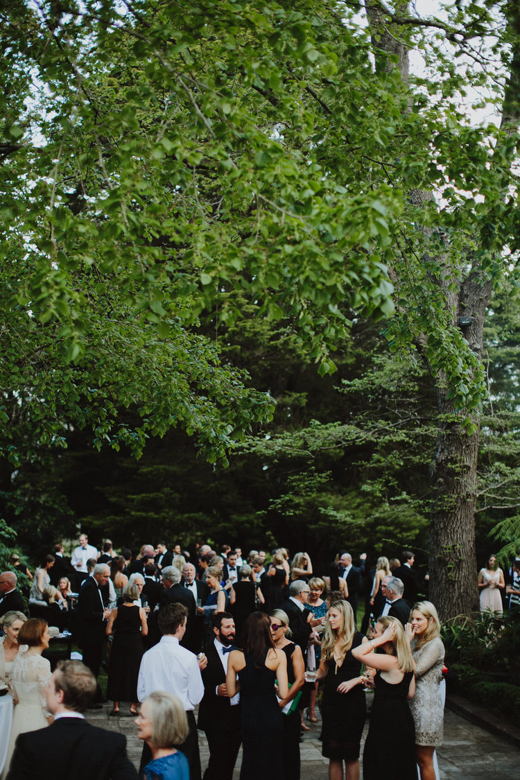 Hopewood House - Wedding Day Gallery - Courtney & Nick - Garden Drinks and Canapes.jpeg