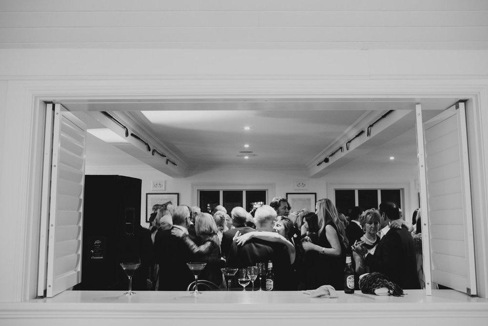 Hopewood House - Wedding Day Gallery - Courtney & Nick - Pavilion - Chukka Bar - Dancing.jpeg