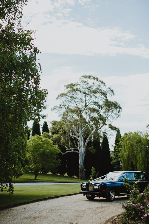 Hopewood House - Wedding Day Gallery - Courtney & Nick - The Drive.jpeg
