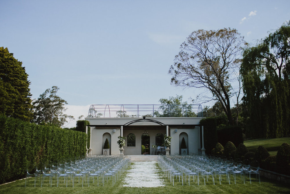 Hopewood House - Wedding Day Gallery - Courtney & Nick - The Chapel Lawn.jpeg