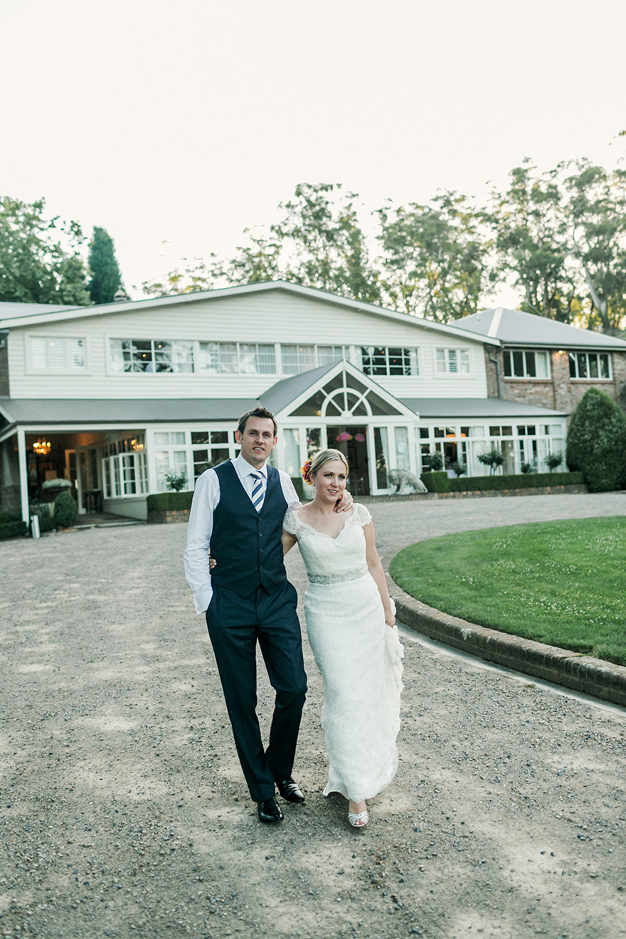 Hopewood House - Wedding Day Gallery - Lisa and Mark - At Dusk Photography - Couple Pavilion near Austins Lawn.jpeg