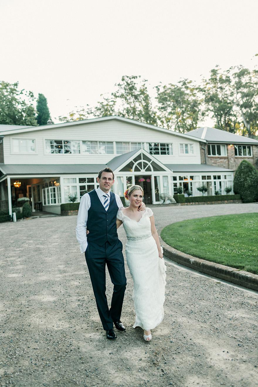 Hopewood House - Wedding Day Gallery - Lisa and Mark - At Dusk Photography - Couple Pavilion near Austins Lawn.jpeg