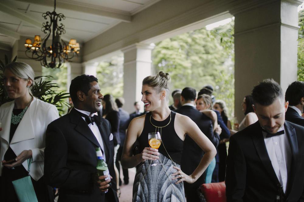 Justin Aaron Photography - Elizabeth & Damien  - Hopewood House - Wedding Gallery - Original Residence Verandahs.jpeg