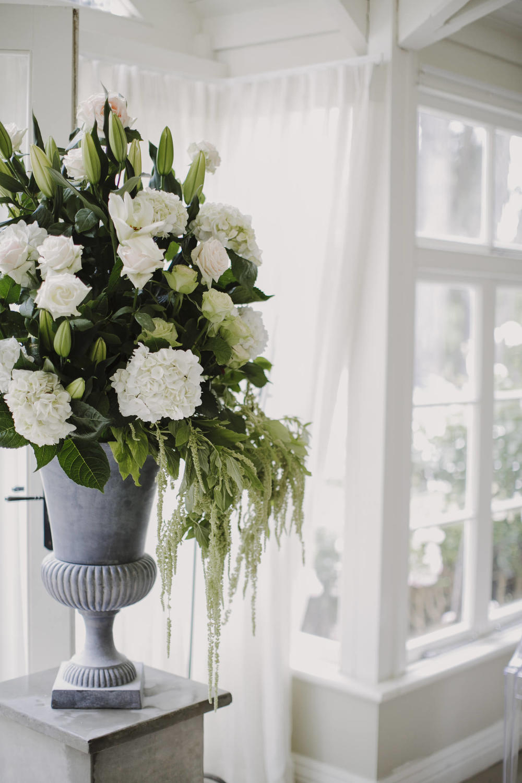 Justin Aaron Photography - Elizabeth & Damien  - Hopewood House - Wedding Gallery - Pavilion Interior.jpeg