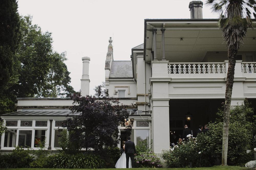 Justin Aaron Photography - Elizabeth & Damien  - Hopewood House - Wedding Gallery - Residence and Verandahs.jpeg