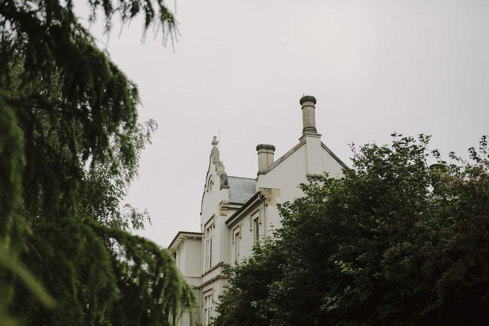 Justin Aaron Photography - Elizabeth & Damien  - Hopewood House - Wedding Gallery - The Residence Garden shot.jpeg
