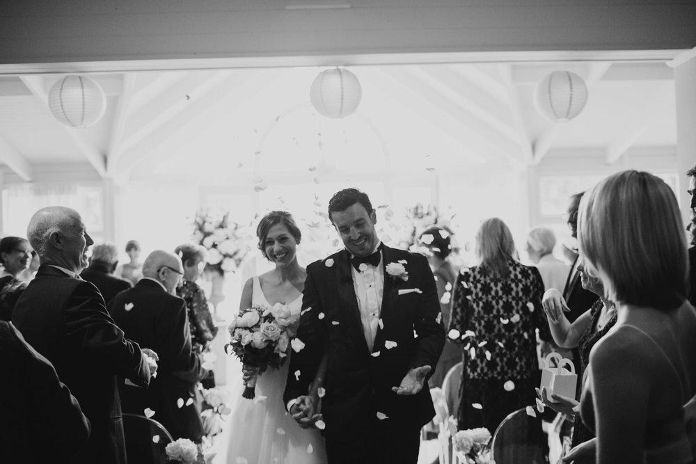 Justin Aaron Photography - Elizabeth & Damien  - Hopewood House - Wedding Gallery - Walk 2 Celebrate.jpeg