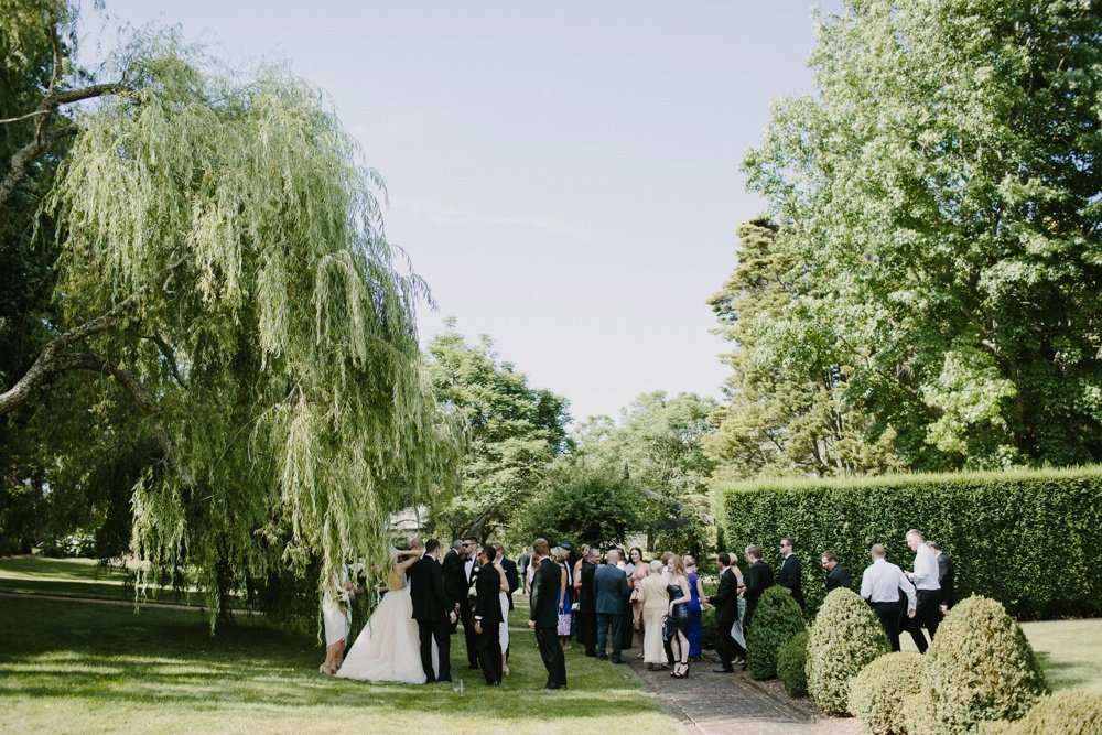 Hopewood House - Wedding Day Gallery - Heart and Colour Photography - Candice and Adam - From Ceremony to Canapes.jpeg