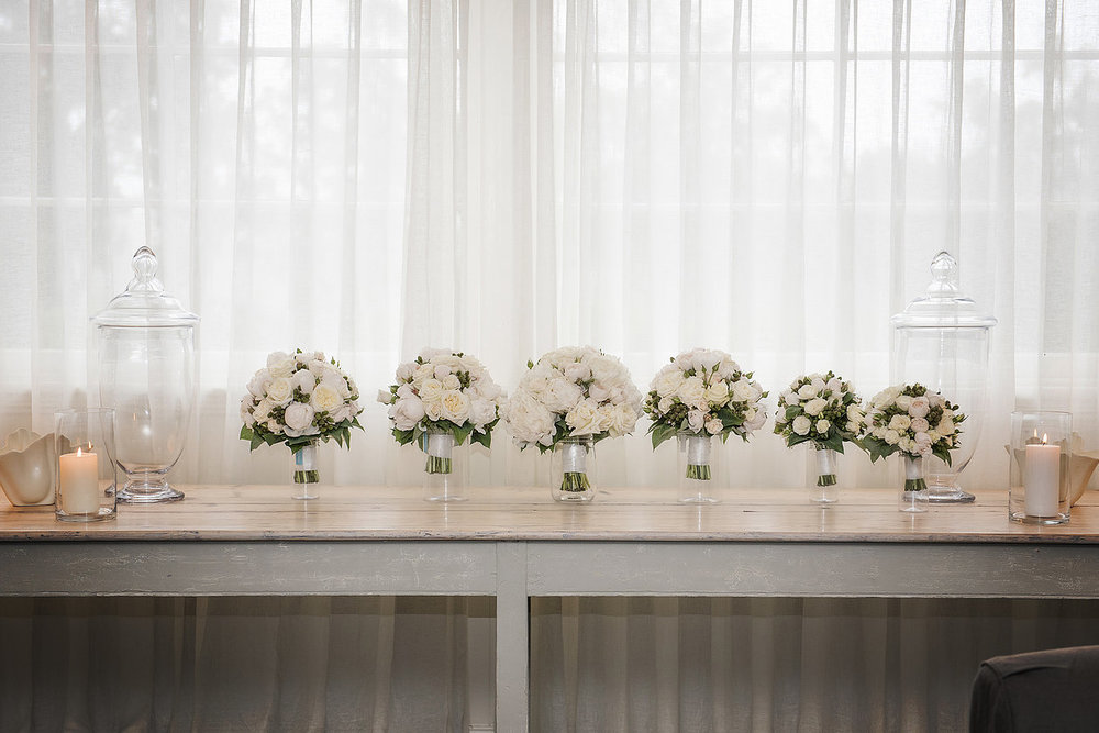 Hopewood House - Images by Sophie - Wedding Day Gallery - Alex and Damo - Florals in the Pavilion Terrace Lounge.jpeg