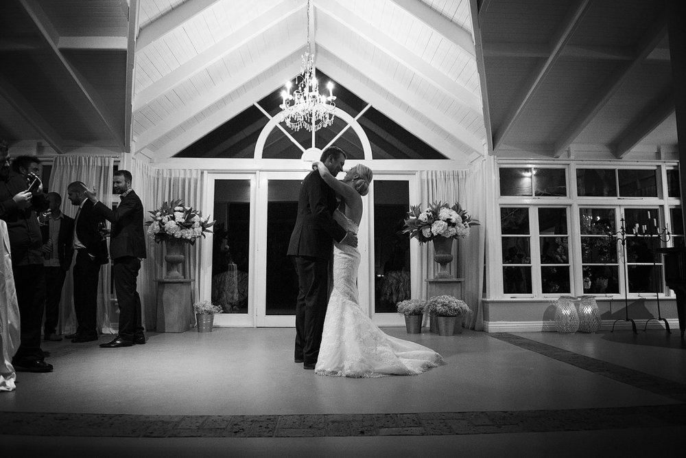 Hopewood House - Images by Sophie - Wedding Day Gallery - Alex and Damo - Pavilion Downstairs Ballroom Dancing.jpeg