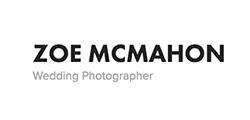 ZOE-MCMAHON-PHOTOGRAPHY-HOPEWOOD-HOUSE-LOGO.png