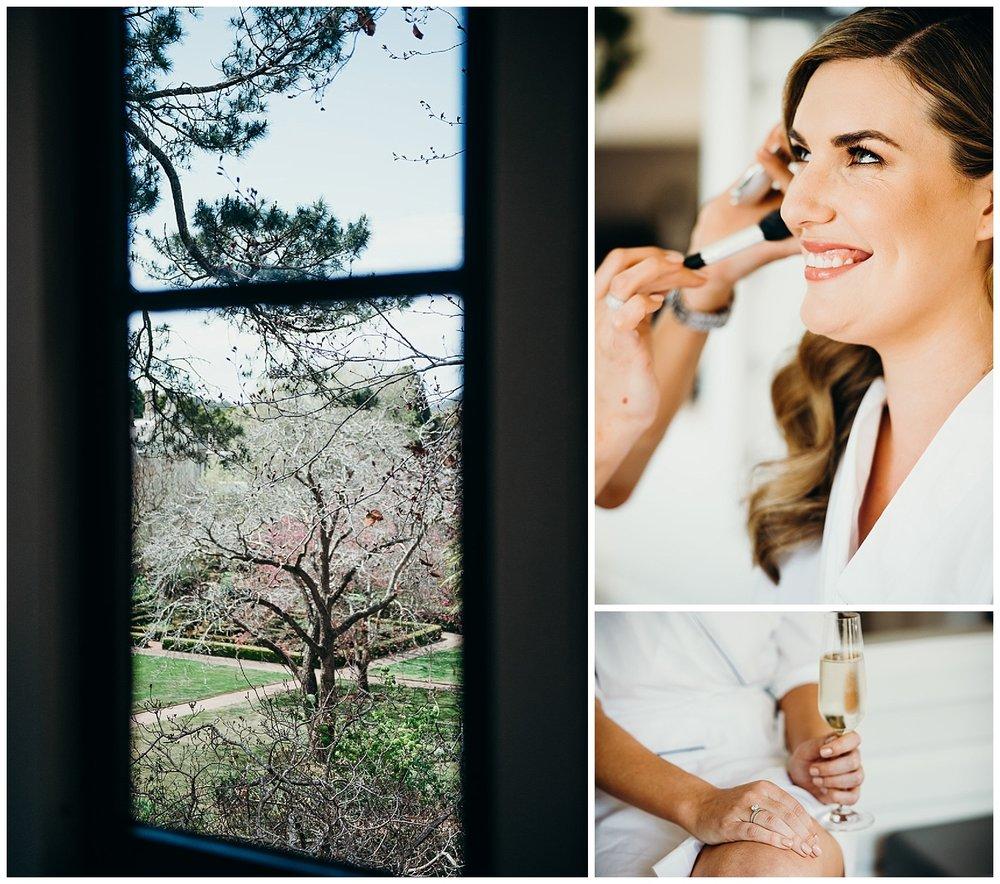 Zoe McMahon Photographer - Hopewood House - Wedding Day Photography - Georgie and David - Collage 7.jpg