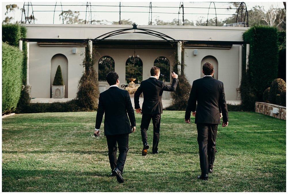 Zoe McMahon Photographer - Hopewood House - Wedding Day Photography - Georgie and David - Collage 14.jpg