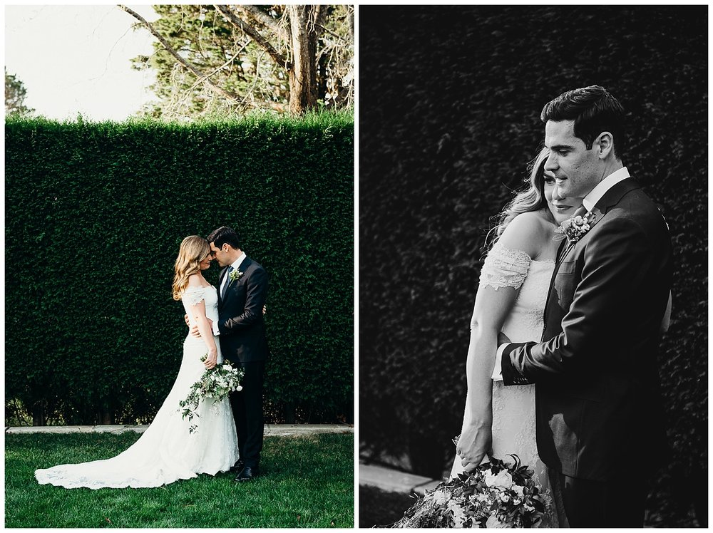 Zoe McMahon Photographer - Hopewood House - Wedding Day Photography - Georgie and David - Collage 15.jpg