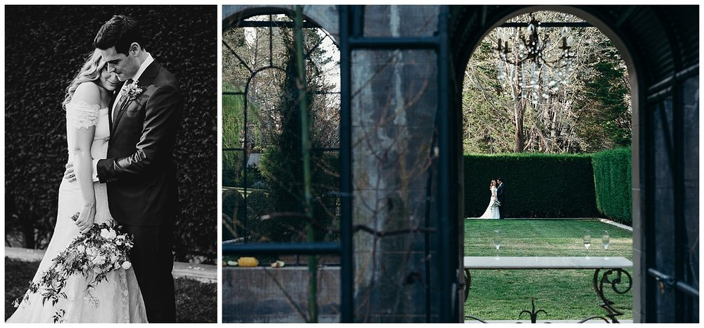 Zoe McMahon Photographer - Hopewood House - Wedding Day Photography - Georgie and David - Collage 16.jpg